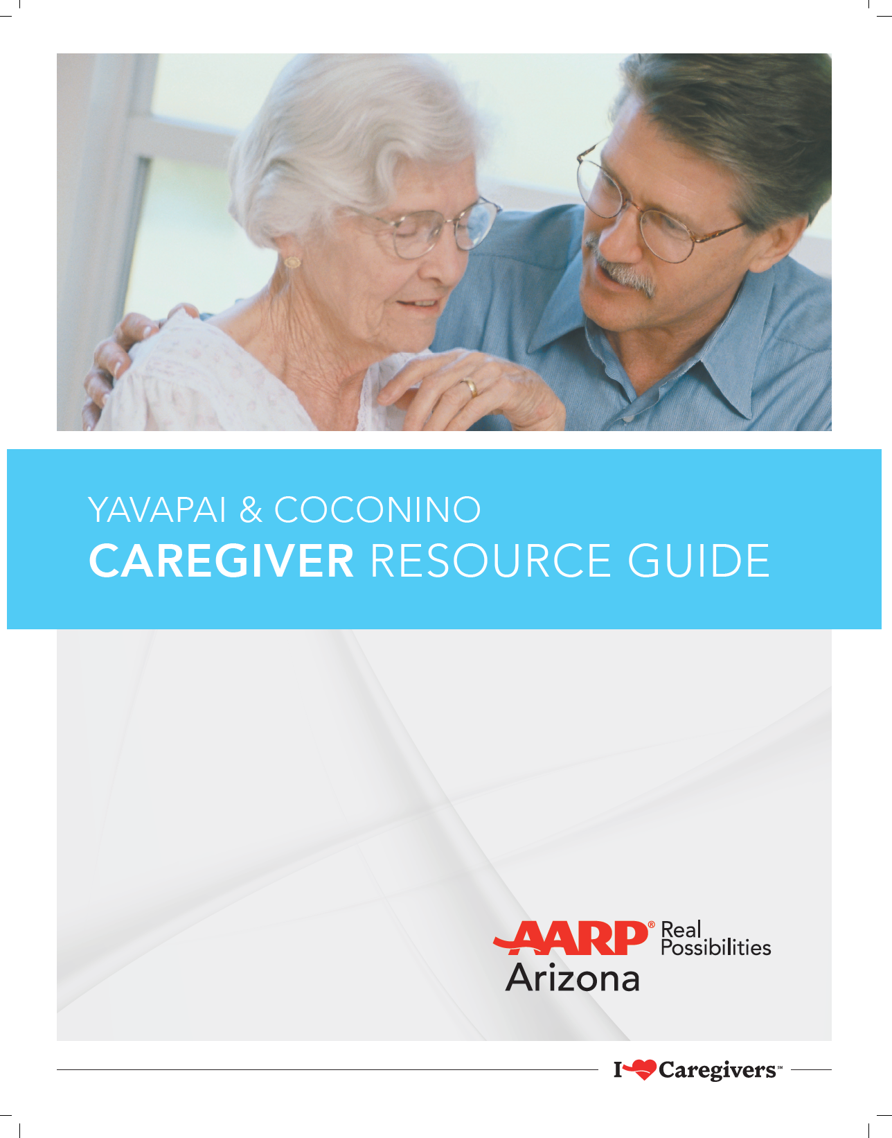 Caregiver Resource Guide Image.PNG