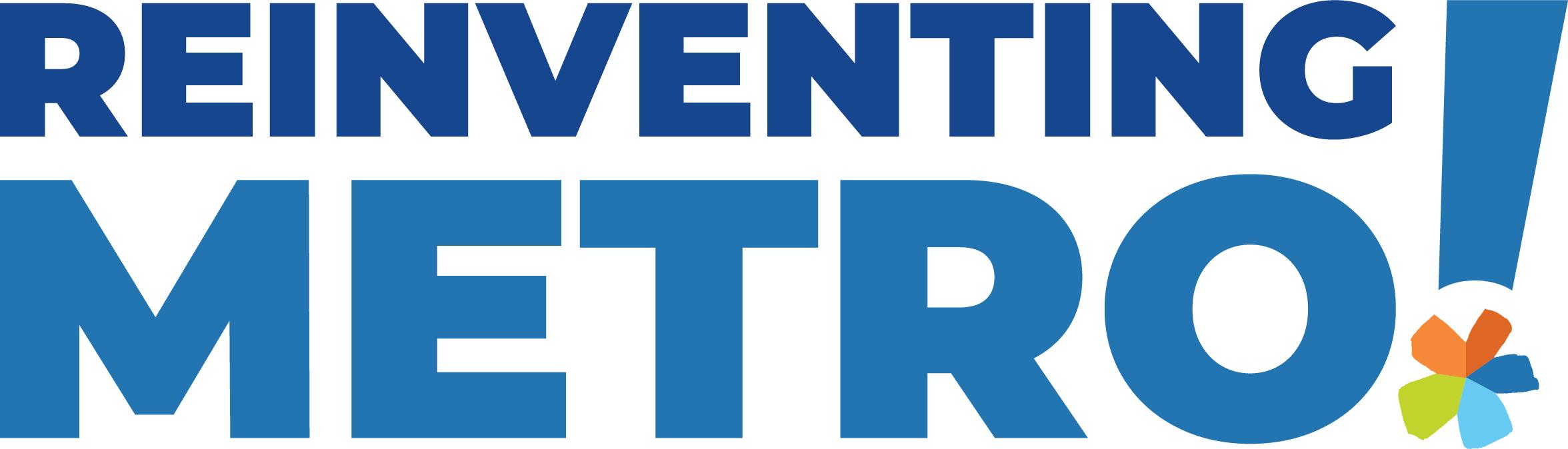 Reinventing-Metro-Logo_RGB_for-web.png
