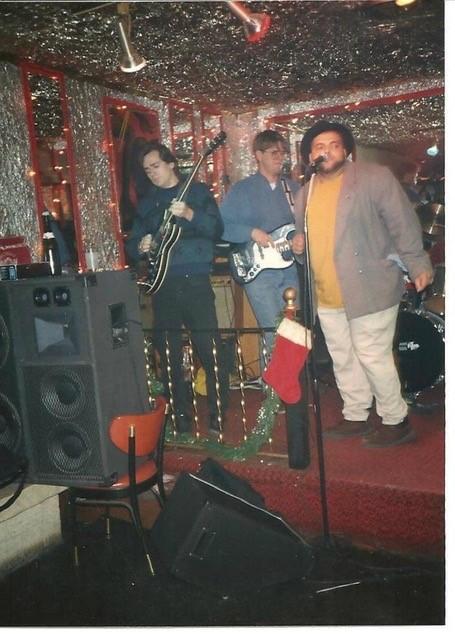 Blues Instigators 1993.jpg