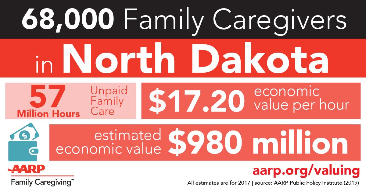 North Dakota Caregivers.jpg