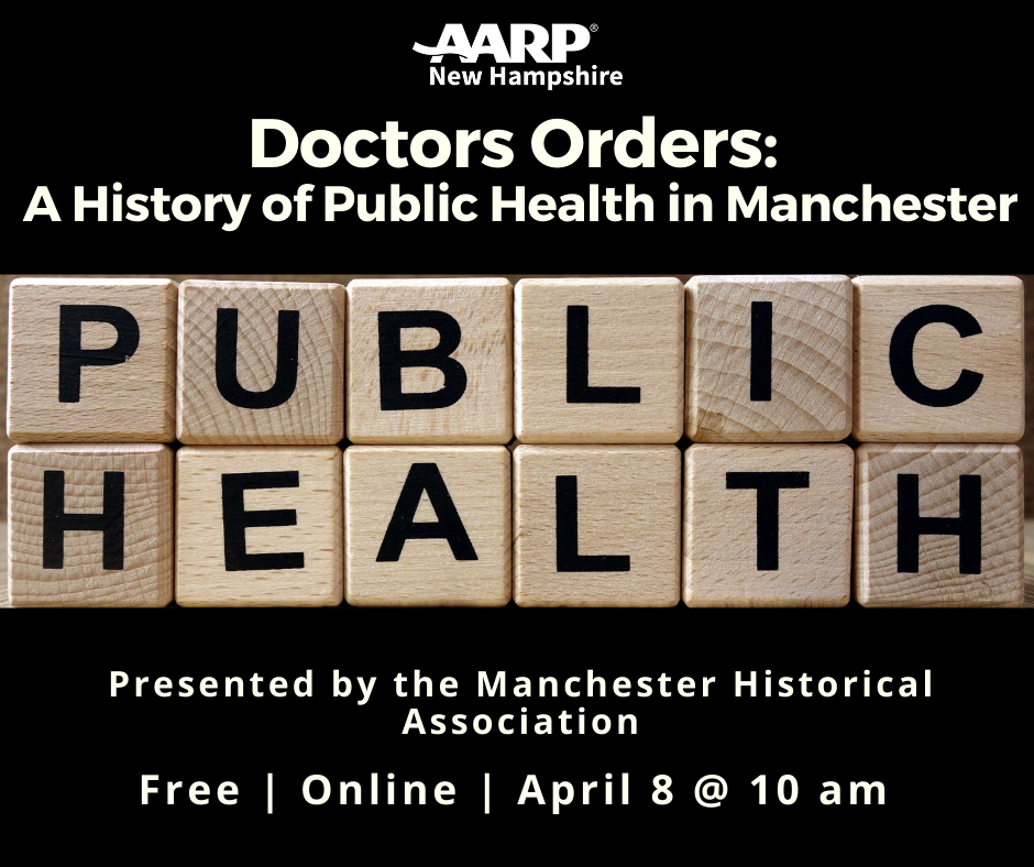 Manchester Historic Assoc History of Public Health.png
