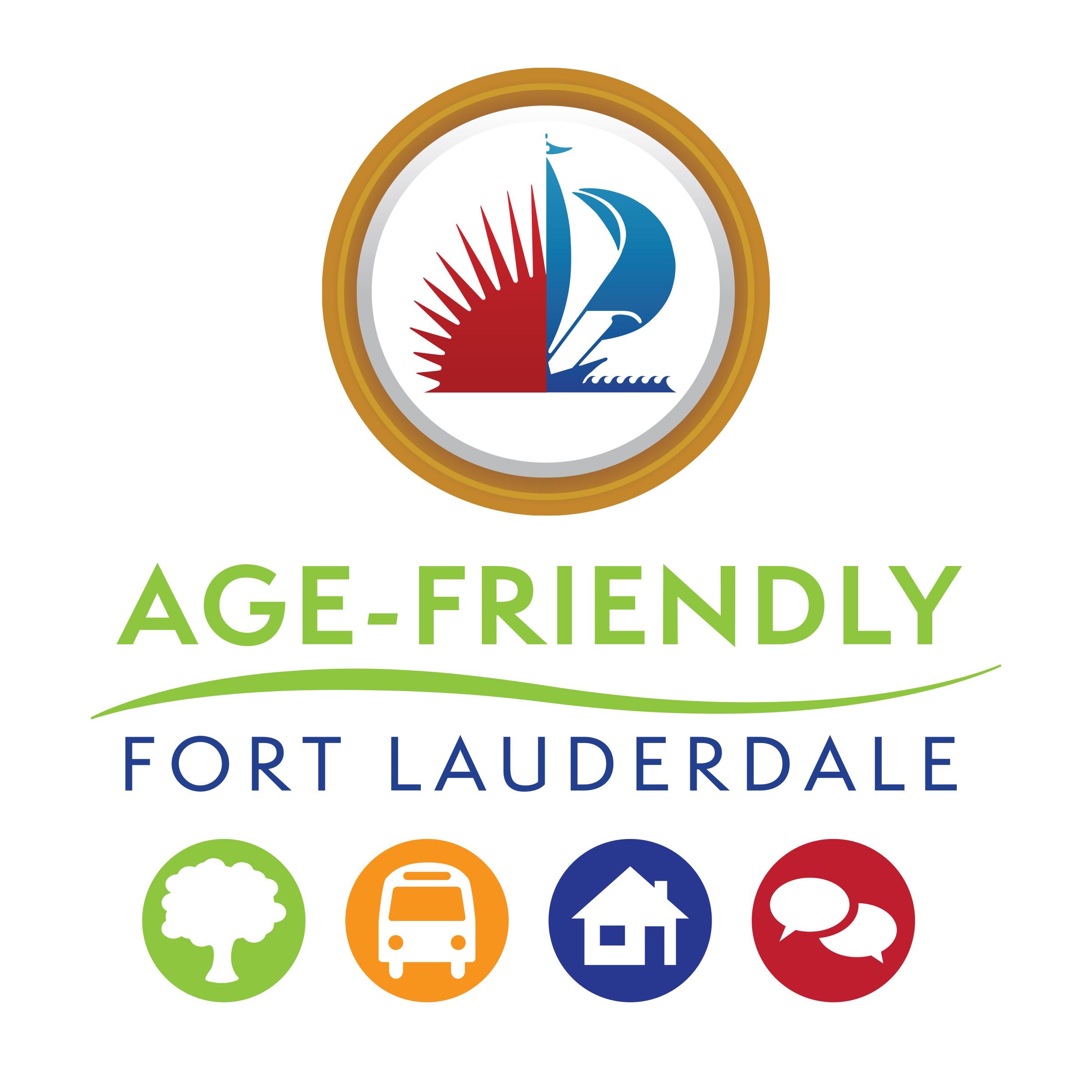 3536 PR AARP Age Friendly Logo_Final