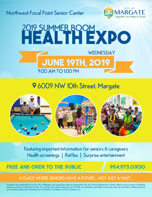 2019 Summer Boom Health Expo Flyer.PNG