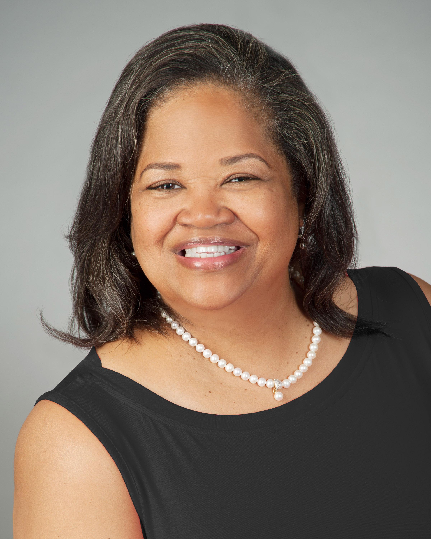 AARP Georgia State Director Debra-Tyler Horton named one of Atlanta's Top Black Women of Influence