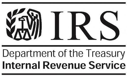 IRS Warns of New Email Scams