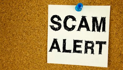 Release: As Medicare Open Enrollment Begins AARP Alabama Issues Scam Warning