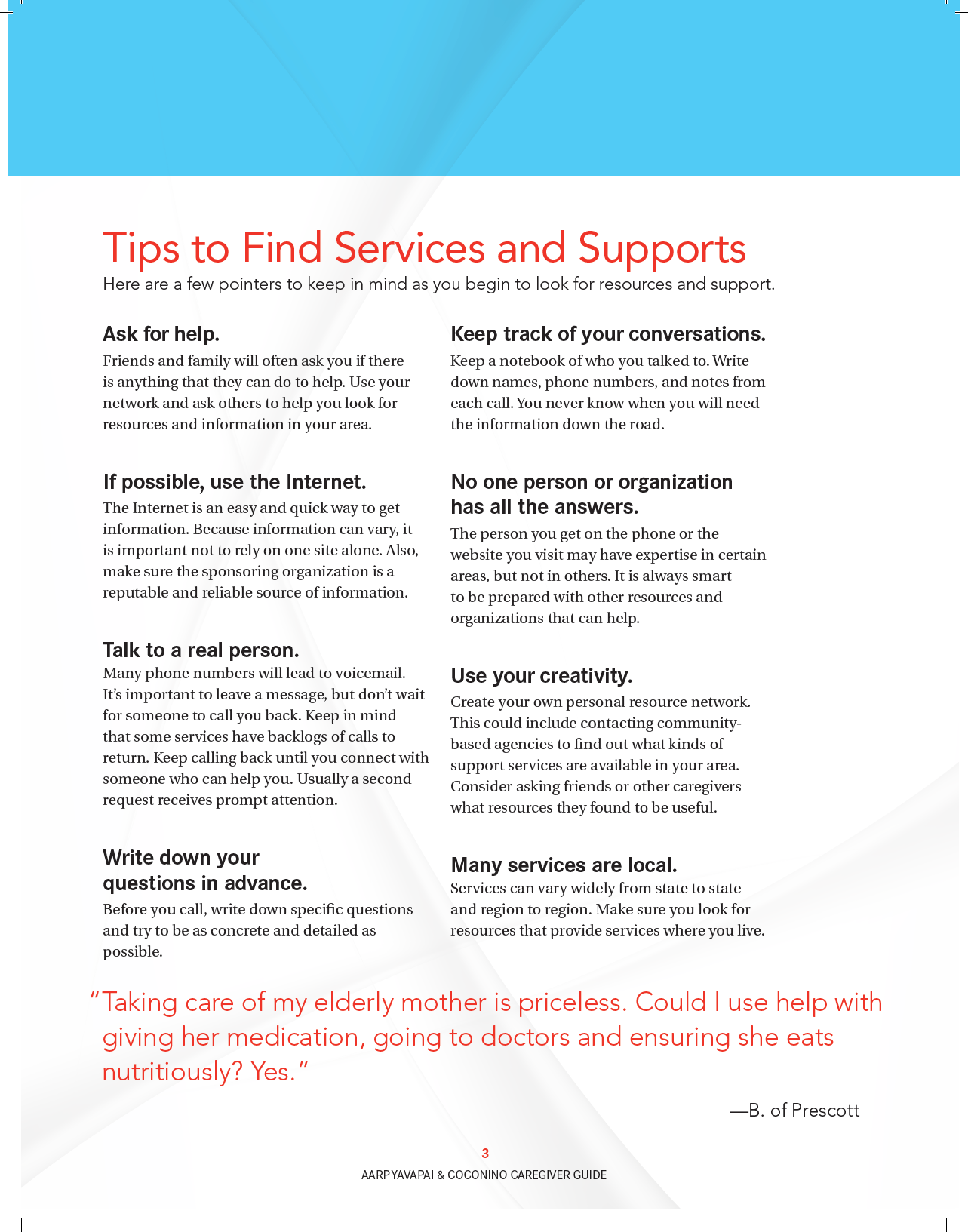 Caregiver Resource Guide Image 2.PNG