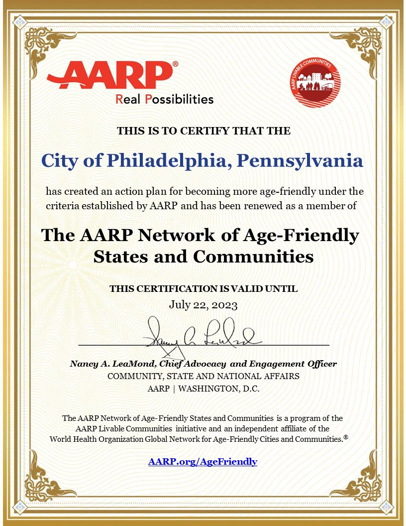 Philadelphia PA 7.22.20 Implementation Certificate.jpg