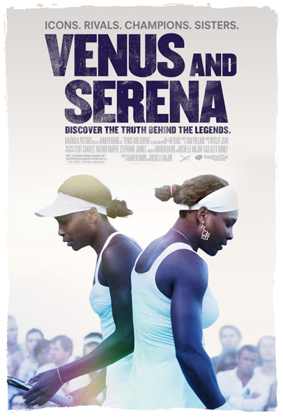 Venus and Serena.png