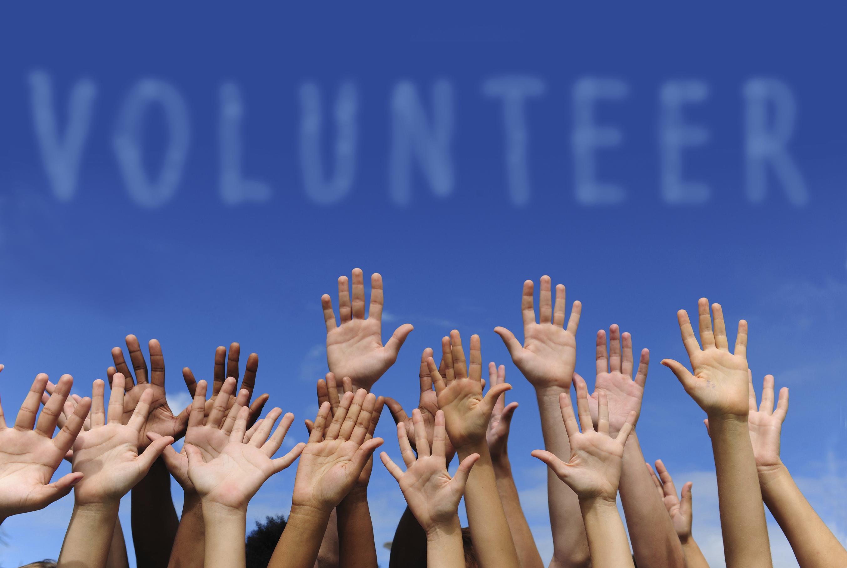 volunteer image iStock_000016475829Large.jpg