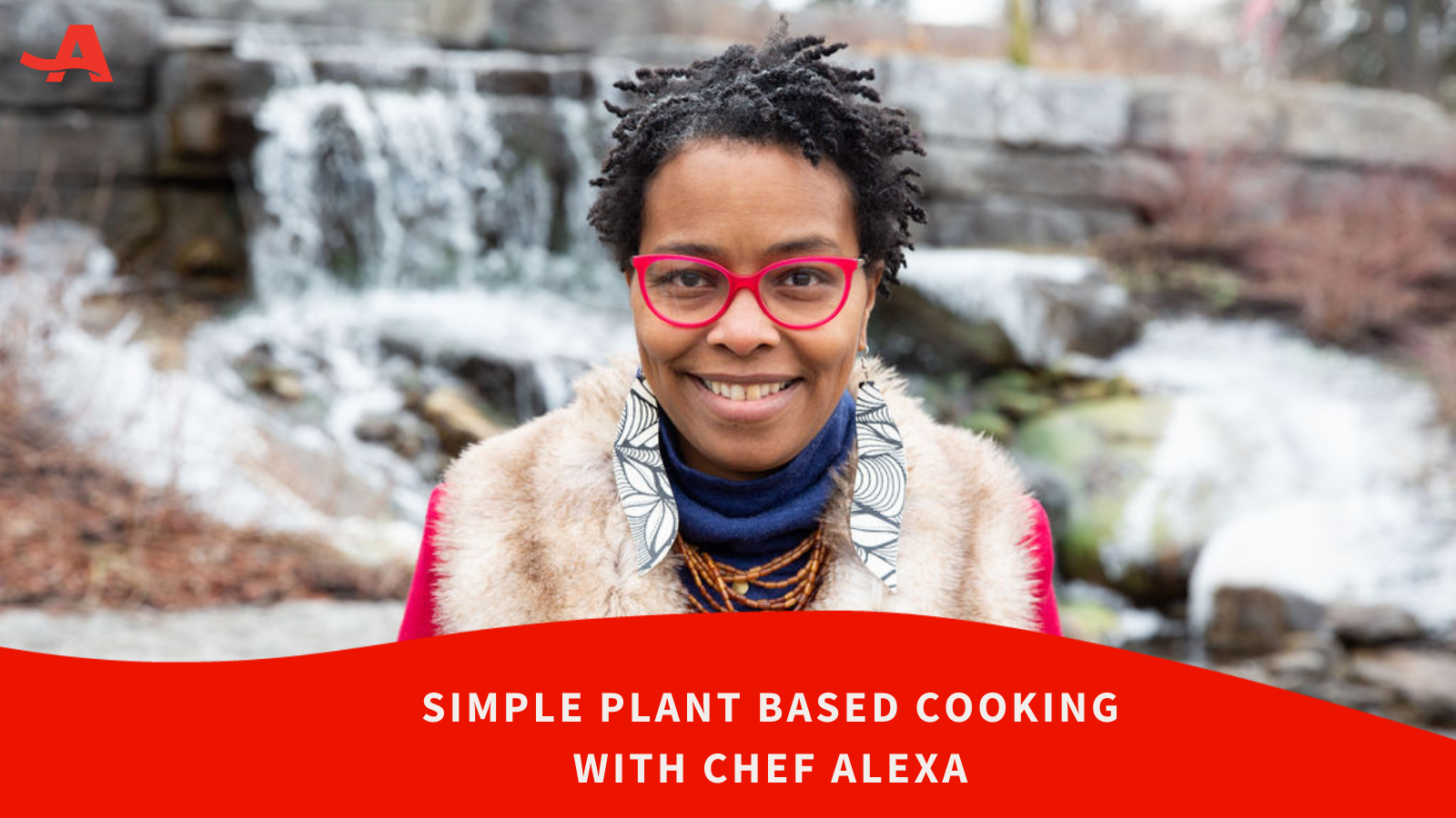 Chef Alexa Blog.png