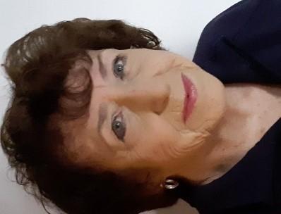 Carol Harvey.jpg