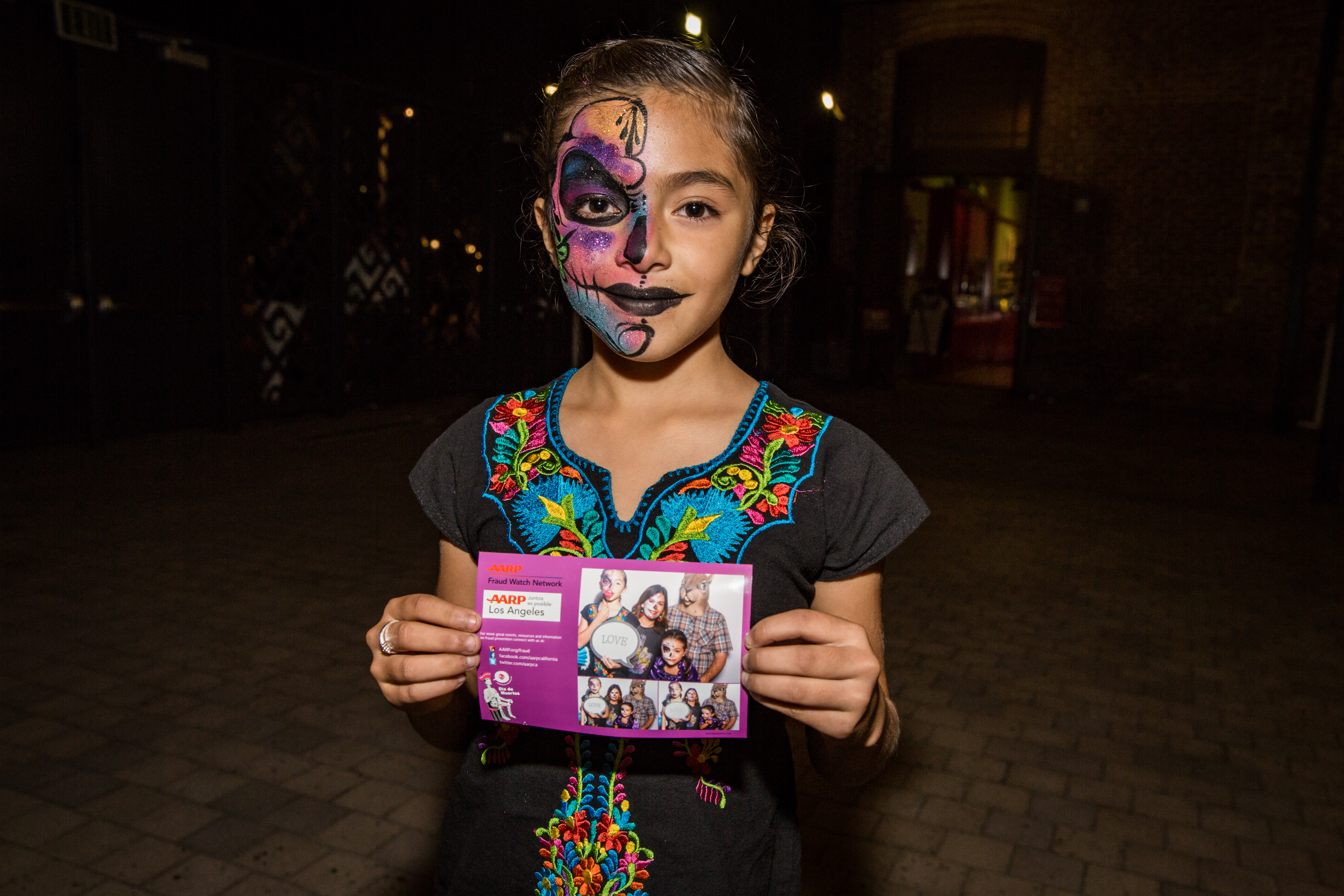 Day of the dead, face painting girl-30001204245L-30001204245L-2-30001204245L-2-30001204245L-30001204245L.jpg