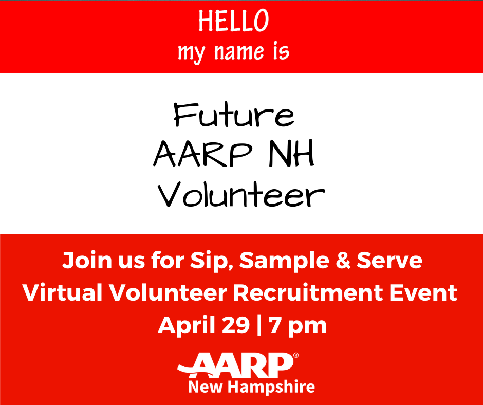 Future AARP NH Volunteer.png