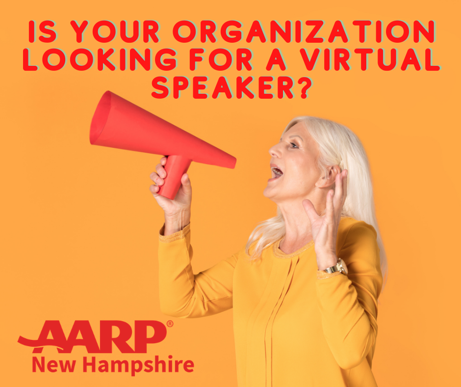 NEED A VIRTUAL SPEAKER.png